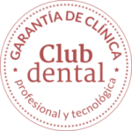 Club Dental