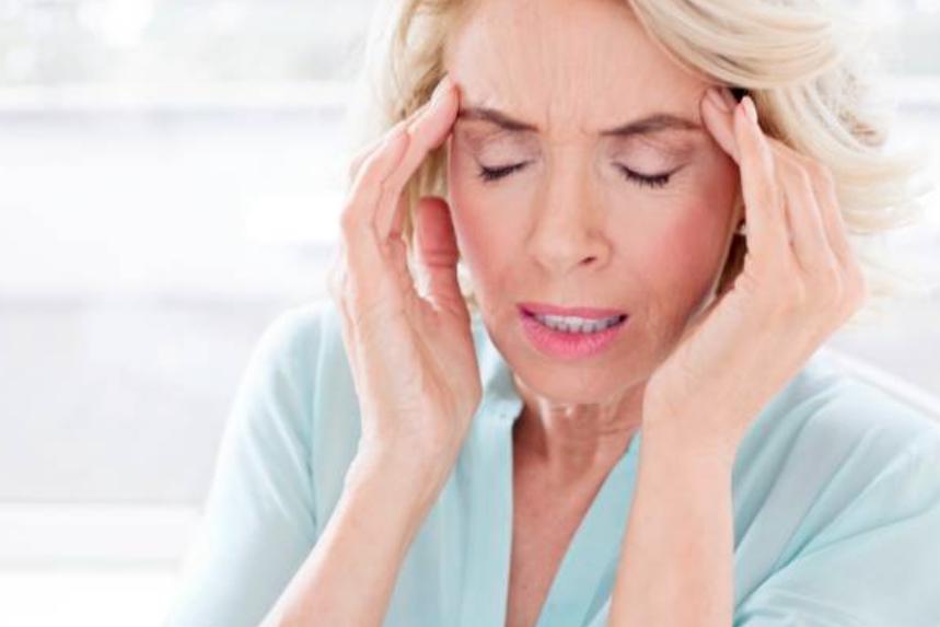 Consecuencias del estrés en tu salud oral