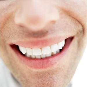 dentista de confianza en estepa, dentista de confianza en lucena, dentista de confianza en herrera, centros dentales