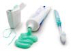 ¿Por qué el flúor es beneficioso para la salud oral?